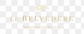 Gold Wedding Logo - Logo Brand Desktop Wallpaper Font PNG