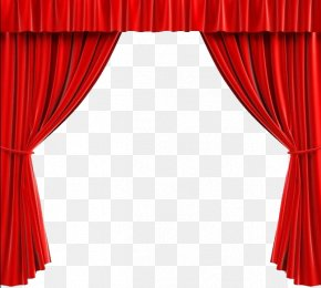 Curtains - Performance The Stage On Broadway Stage Stores Theatre PNG