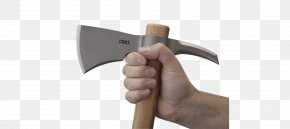 Axe - Throwing Axe CRKT Woods Kangee T-Hawk 2735 Columbia River Knife & Tool Tomahawk PNG