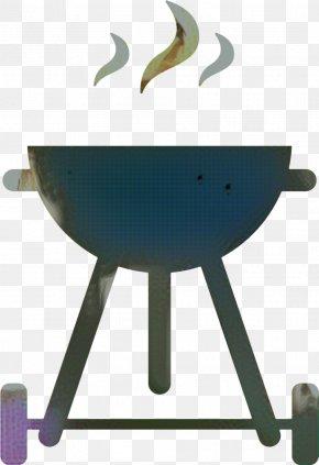Logo Furniture - Chicken Logo PNG