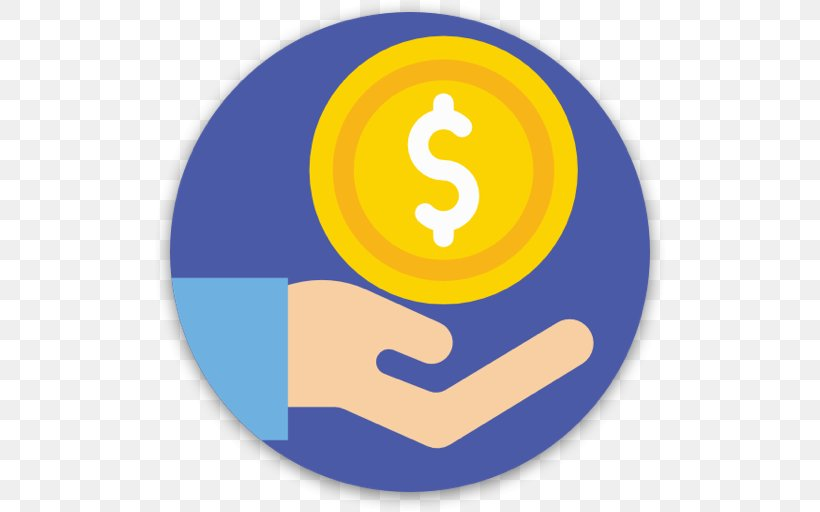 Money Logo Png 512x512px Money Cash Cash App Cashback Reward Program Electric Blue Download Free