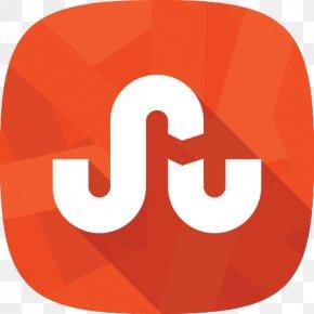 Social Network - Social Media StumbleUpon Social Network PNG