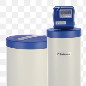 Water - Water Filter Environmental Protech Water Softening Water Purification PNG