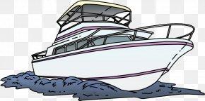 Free Life - Rebus Riddle Water Transportation Ship PNG