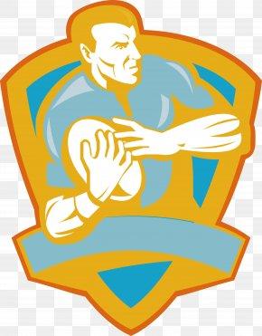 Team Shield - Shield Graphic Design Clip Art PNG
