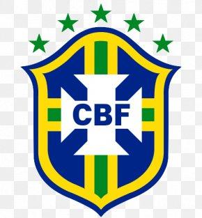 Brasil Copa - Brazil National Football Team 2018 FIFA World Cup Copa Do Brasil Coat Of Arms Of Brazil PNG