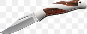 Pocket Knife - Hunting & Survival Knives Bowie Knife Utility Knives Throwing Knife PNG