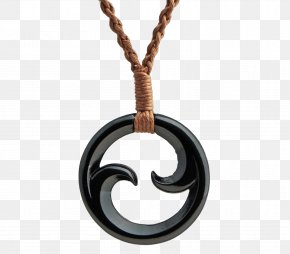 Necklace - Locket Necklace Jewellery Choker Charms & Pendants PNG