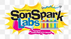 Spark Team Leader Funny - Logo Vacation Bible School Brand Product Clip Art PNG