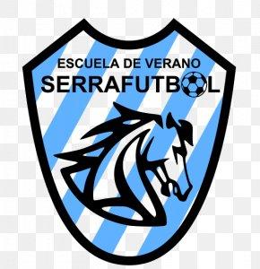 ESCUDOS DE FUTBOL - Summer School Sports School Football PNG