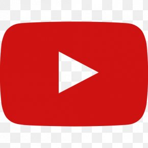 Youtube - YouTube Red Logo PNG