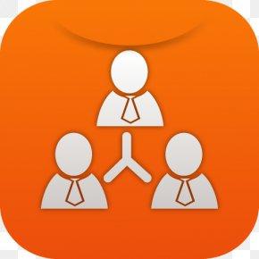 Social Sharing - Area Symbol Circle PNG