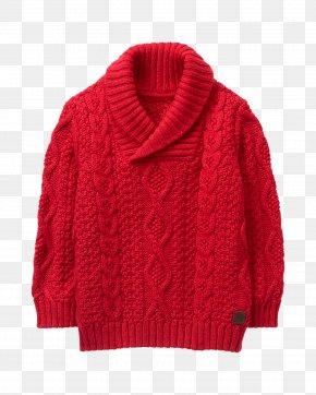 Cardigan Neck Wool PNG