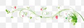 Money Baht - Clip Art Design Image Illustration PNG