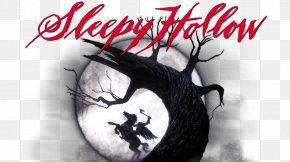 Headless Horseman - Headless Horseman Ichabod Crane The Legend Of Sleepy Hollow YouTube Film PNG