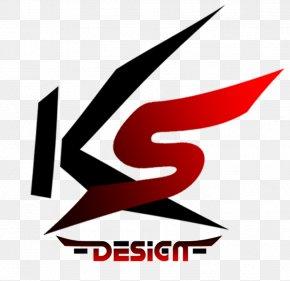 Group Logo Free Download - Kansas Logo Wallpaper PNG