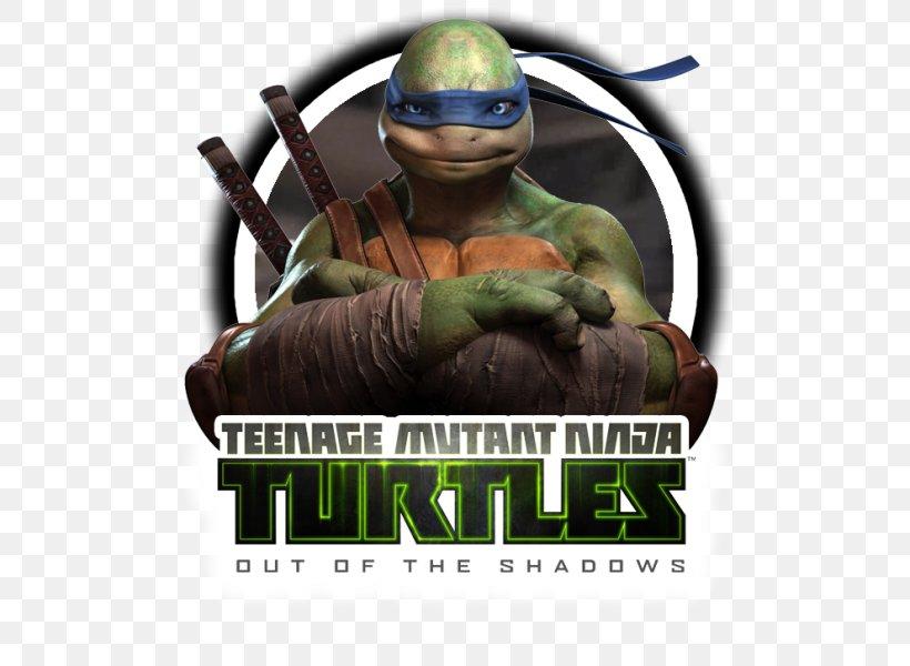 Teenage Mutant Ninja Turtles Leonardo Donatello Raphael