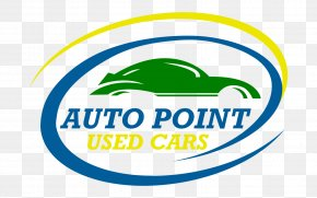 Car - Auto Point Used Cars Honda Car Dealership PNG