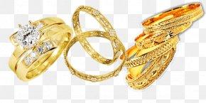 Jewellery - Jewellery Necklace Clip Art PNG