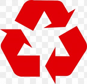 Recycle - Recycling Symbol Recycling Bin Clip Art PNG