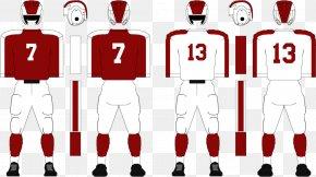 Blank Basketball Jersey Template - Jersey Basketball Uniform Sleeve PNG