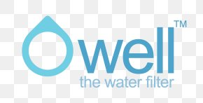 Water Filter - Water Filter Logo Water Purification Filtration PNG