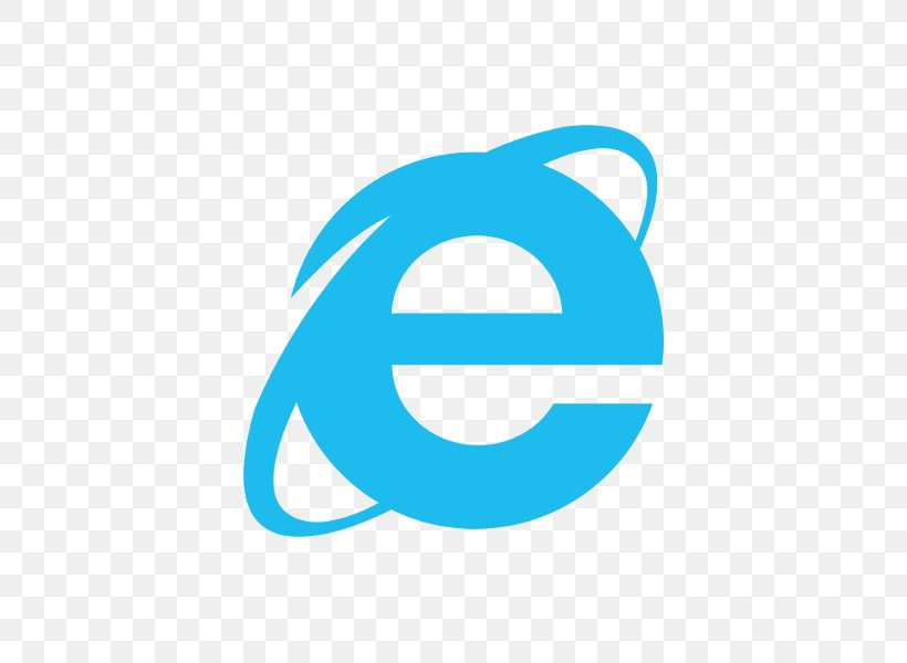 Internet Explorer Versions Web Browser Internet Explorer 11 Microsoft Edge, PNG, 600x600px, Internet Explorer, Aqua, Azure, File Explorer, Internet Download Free