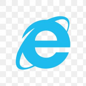 Internet Explorer Versions Web Browser Internet Explorer 11 Microsoft Edge PNG