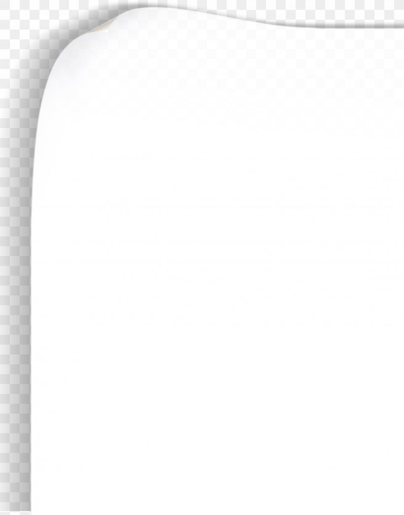 Paper White Black, PNG, 2474x3158px, Paper, Black, Black And White, Monochrome, Monochrome Photography Download Free