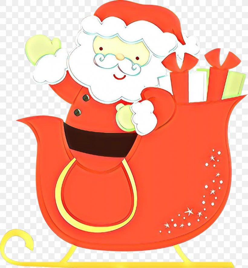 Santa Claus, PNG, 1291x1401px, Santa Claus Download Free