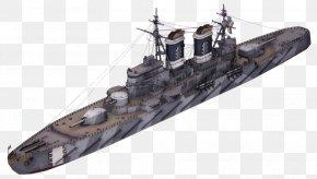 Littorioclass Battleship - Valkyria Chronicles II Valkyria Chronicles 3: Unrecorded Chronicles Ship USS Liberty Incident PNG