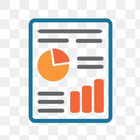 Clip Art SQL Server Reporting Services PNG