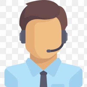 Customer - Customer Relationship Management Business Service PNG