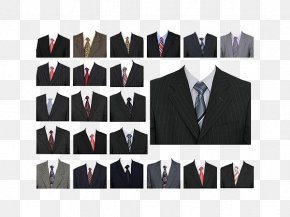 Men's Shirts Passport - Suit Passport Clothing Formal Wear PNG