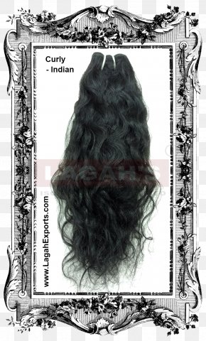 Hair - Artificial Hair Integrations Long Hair Hairstyle Hair Care PNG