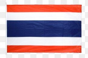 Flag Thailand - Flag Of Thailand Flag Of Australia Flag Of Brazil PNG