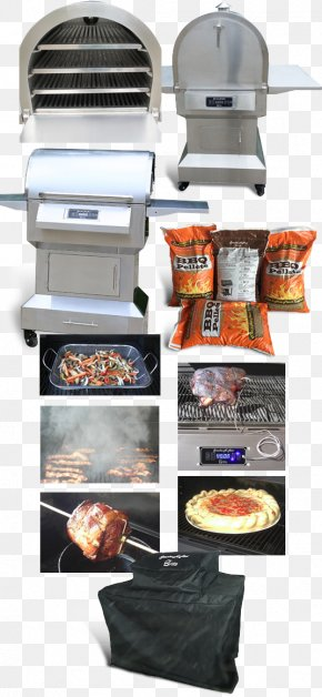 Barbecue - Pellet Fuel Barbecue Pellet Grill Grilling Cooking PNG