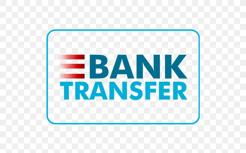 Local Bank Transfer