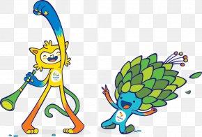 Olympics - 2016 Summer Olympics 2016 Summer Paralympics Olympic Games Rio De Janeiro 2020 Summer Olympics PNG