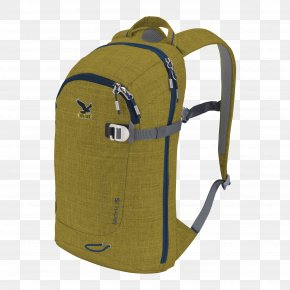 Backpack Image - Europe Backpack Metric System Liter Amazon.com PNG