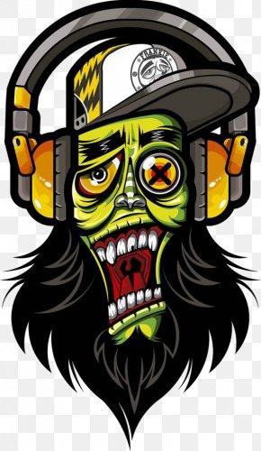 Graffiti - Graffiti Icon PNG