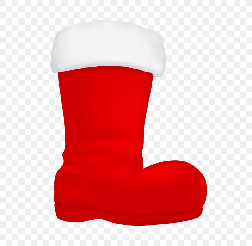 Snow Boot, PNG, 571x800px, Cartoon, Boot, Gratis, Product Design, Red Download Free