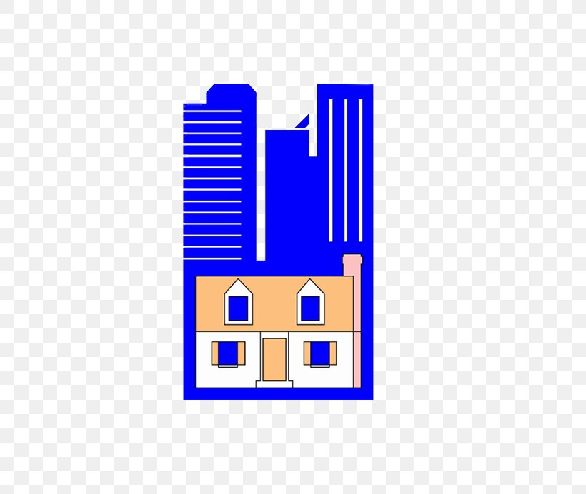 Abstraction Pattern, PNG, 604x692px, Architecture, Abstraction, Area, Blue, Brand Download Free