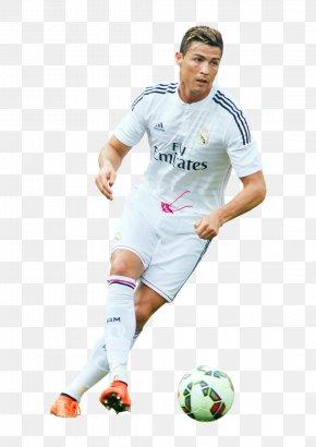 Cristiano Ronaldo HD - Cristiano Ronaldo Portugal National Football Team Real Madrid C.F. PNG