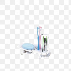 Ang Lai Mart Multipurpose Wash Stand Strong Suction Toothbrush Holder Soap Holder Racks - Soap Dish Toothbrush Suction Cup PNG