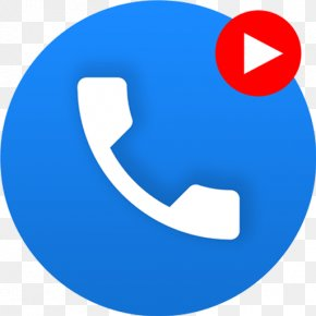 Android - Android Mobile App Google Play Google Voice Call Screening PNG