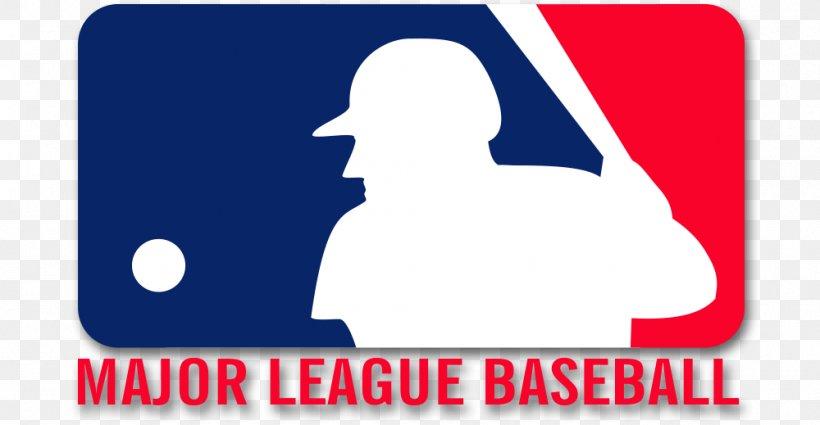 MLB Baltimore Orioles 2018 Major League Baseball Season American League, PNG, 1000x519px, 2018 Major League Baseball Season, Mlb, American League, Area, Baltimore Orioles Download Free