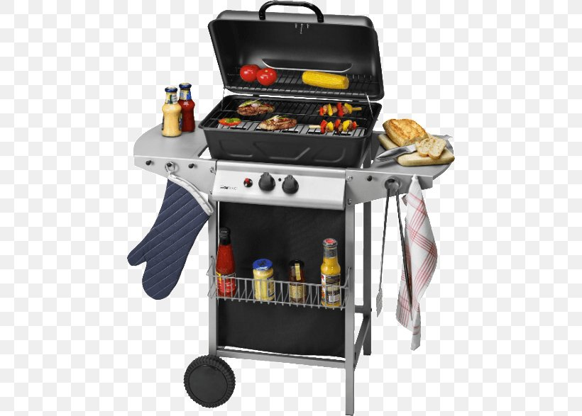 Barbecue Grilling Gasgrill Picnic BBQ Smoker, PNG, 786x587px, Barbecue, Bbq Smoker, Brenner, Clatronic, Cooking Download Free