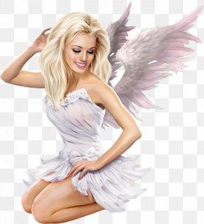 Fairy - Fairy Girl Бойжеткен Illustration PNG