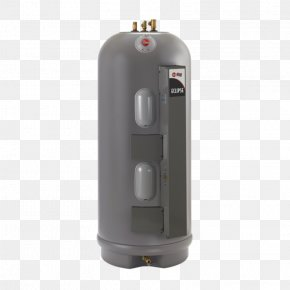 Water - Water Heating Storage Water Heater Rheem Central Heating PNG
